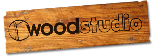Woodstudio Logo